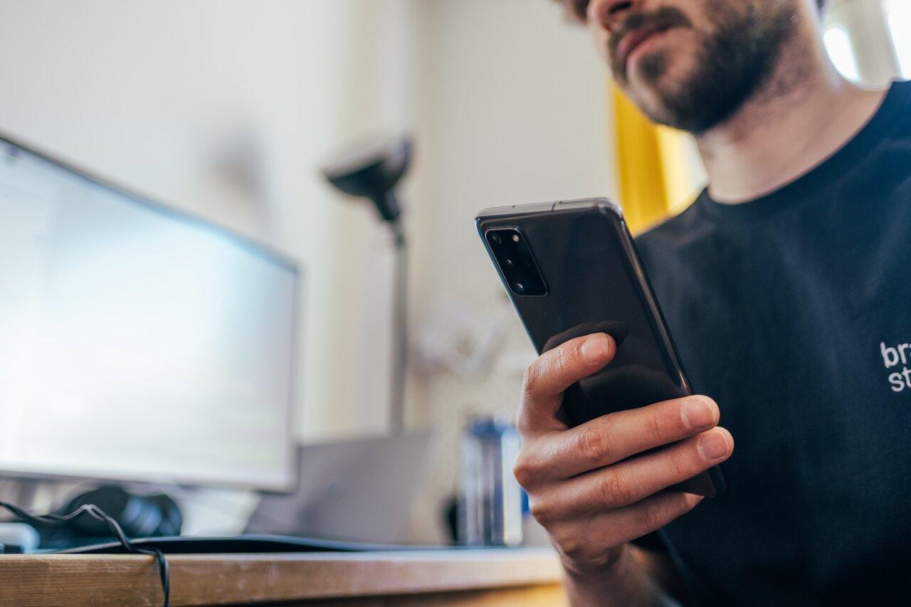 app per leggere messaggi eliminati