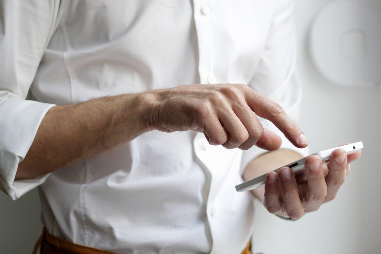 come leggere messaggi eliminati