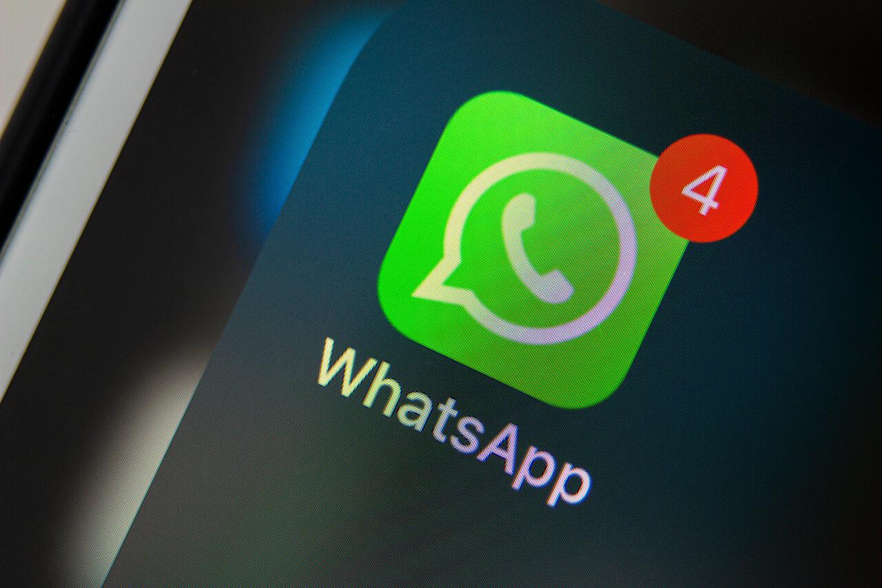 come spiare i messaggi di whatsapp